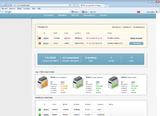 Lincsafe DUO- deposit bankovek