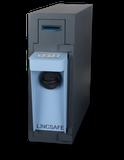 Lincsafe PRO - deposit bankovek