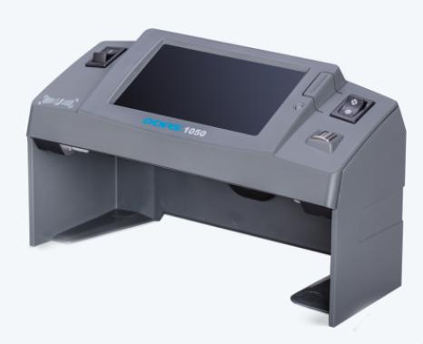Multifunkční IR detektor DORS 1050