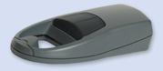 DORS-15 MG/IR detektor