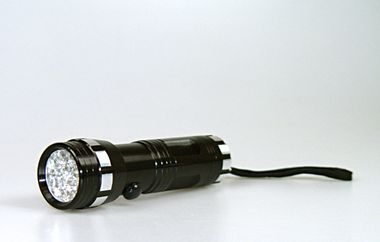 UV lampa CD UV 14